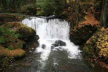 220px-Upper_Whatcom_Falls-110506